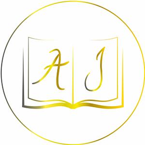 AJ Büroservice